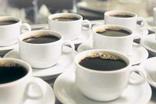 kaffe-start