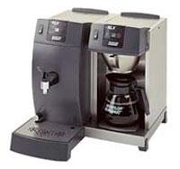 Kaffe4